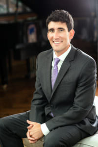 Jeffrey Bajtner